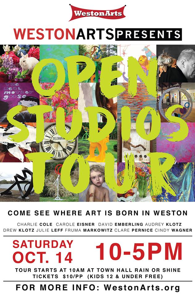Weston open studio tour .jpeg
