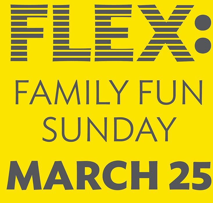 clare pernice FLEX Samily Fun March 2018.jpg