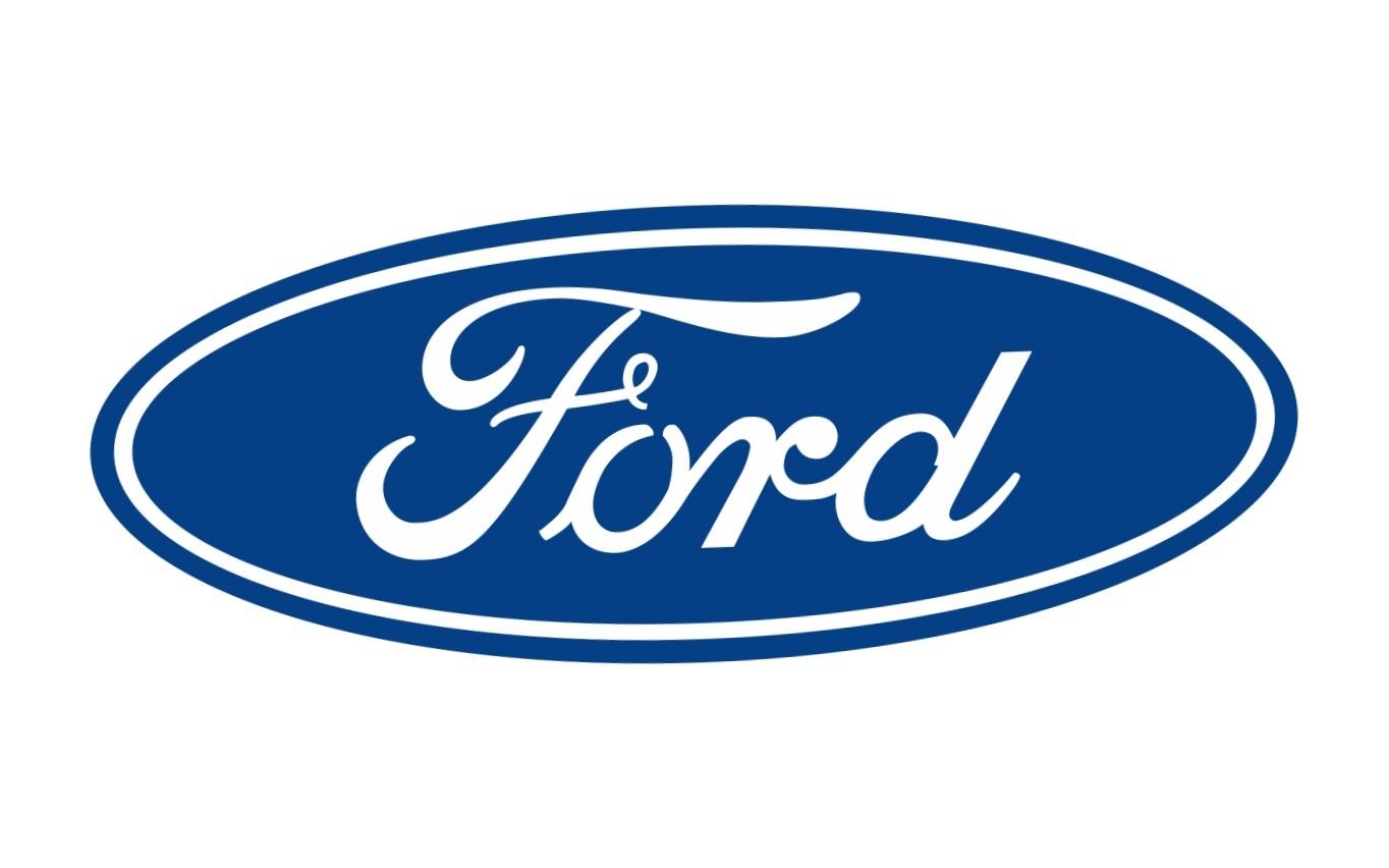 Ford-logo-1929-1440x900.jpg