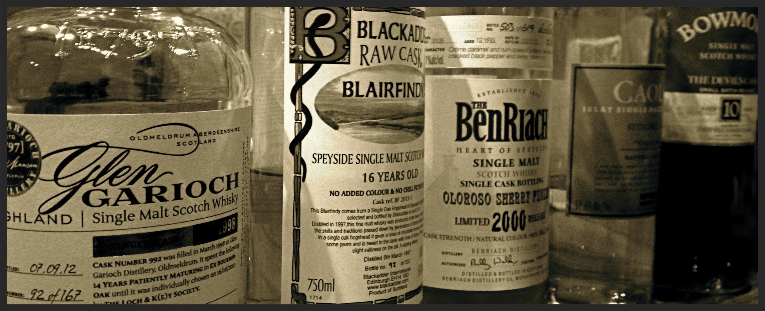 bottlelineup1.JPG