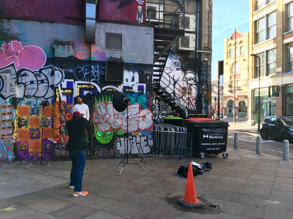 headshot_Photographer_London_Portrait_Location_DJ_004.jpg