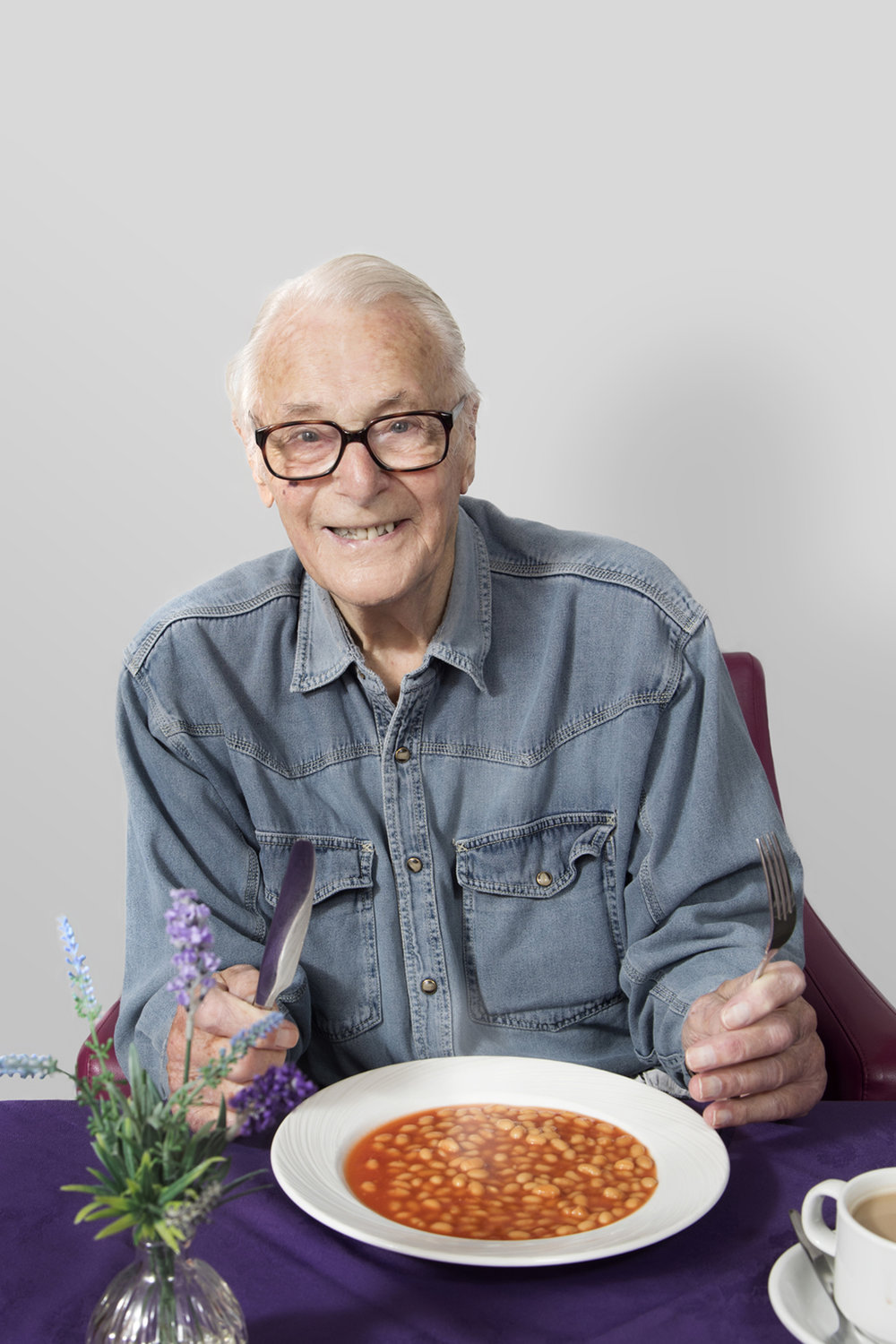 marcus_harvey_london_portrait_photographer_maurice_drake_beans_means_heinz_01.jpg