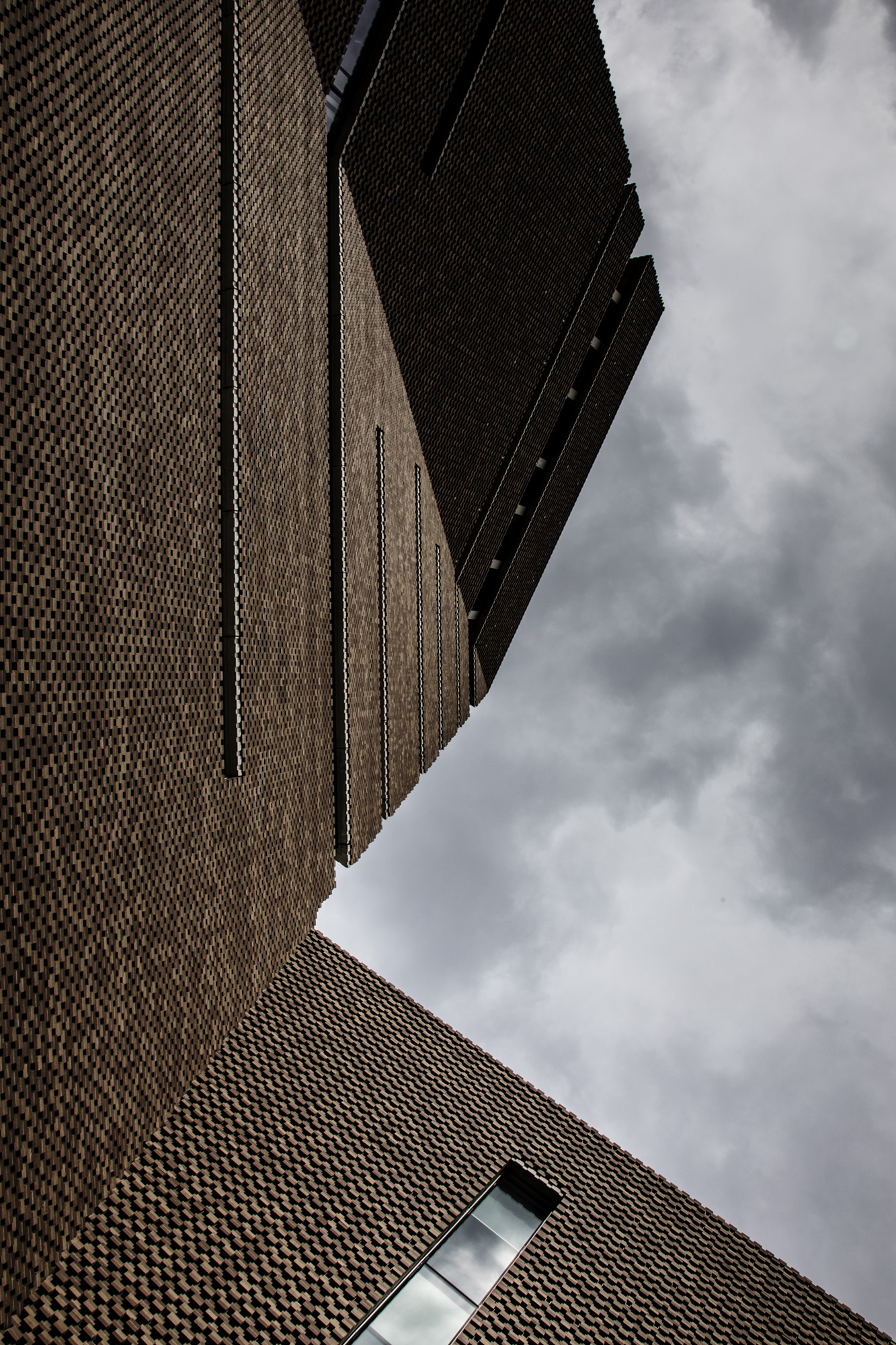 London_Architectural_Photographer_The_Tate_Modern-002.jpg