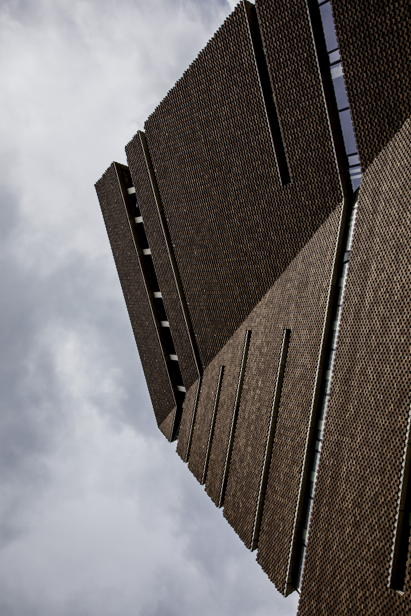 London_Architectural_Photographer_The_Tate_Modern-001.jpg