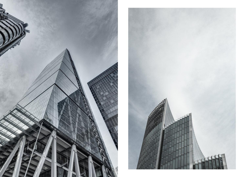 London_Architectural_Photographer_City_of_London-001.jpg