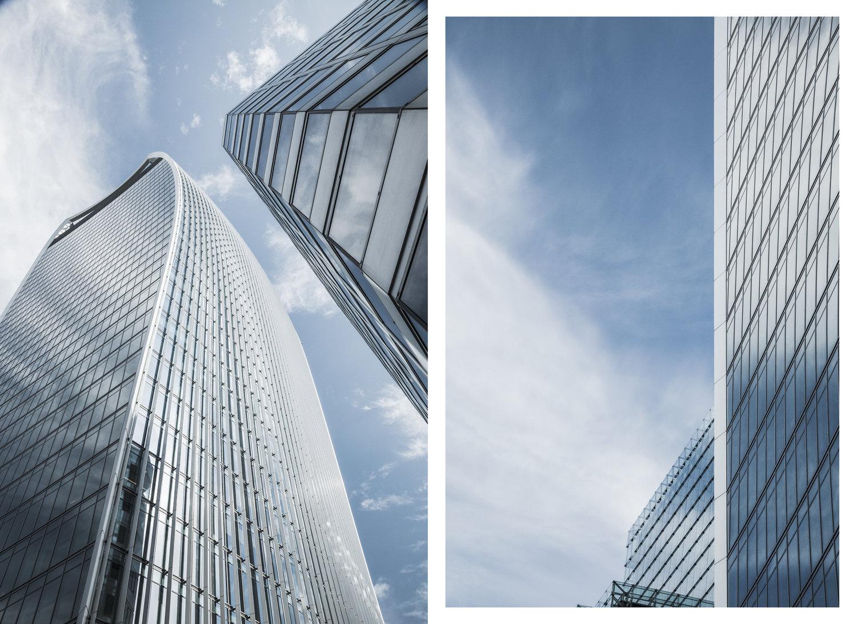 London_Architectural_Photographer_City_of_London-003.jpg
