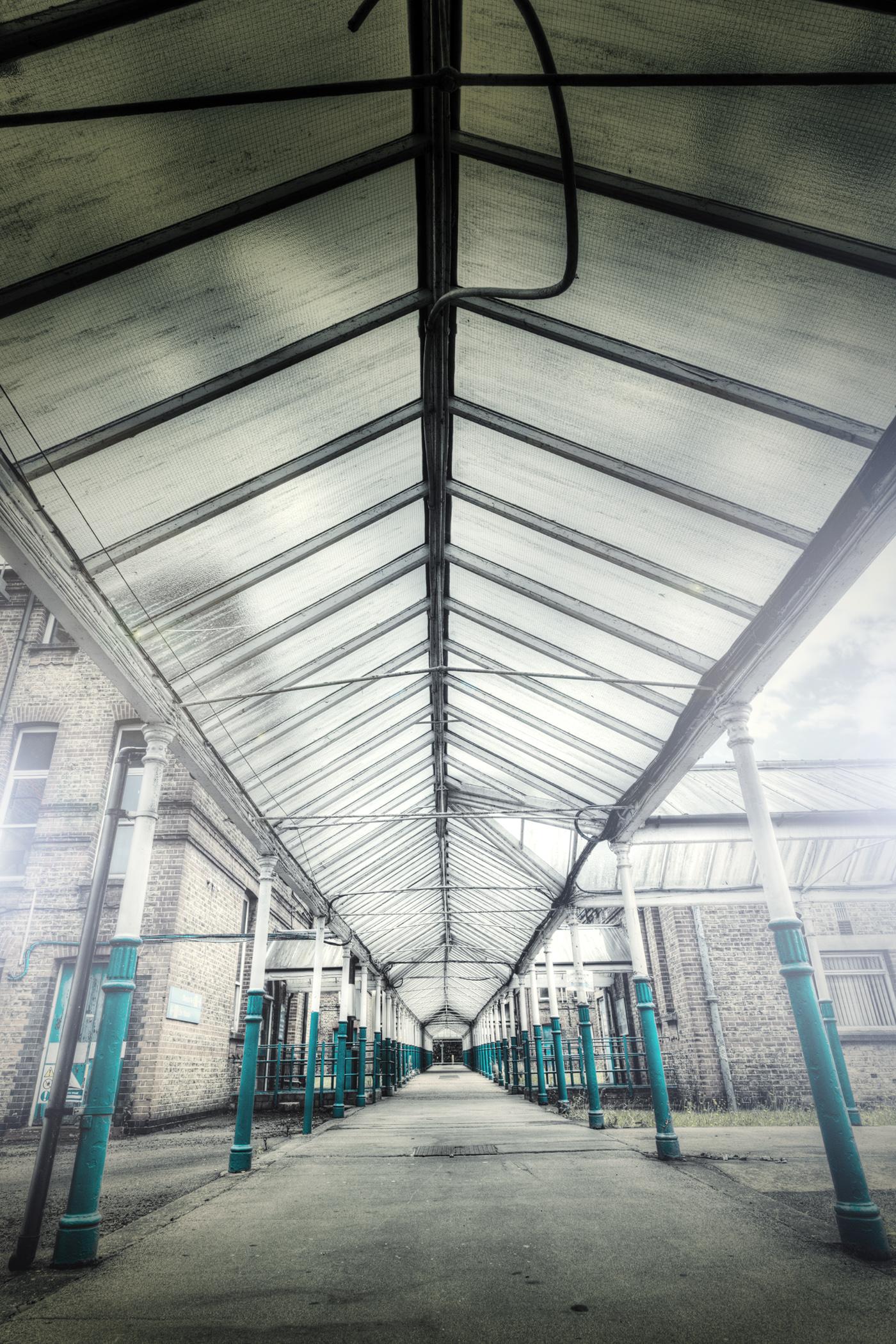 London_Portrait_Photographer_Image_Editing-Test-006.jpg