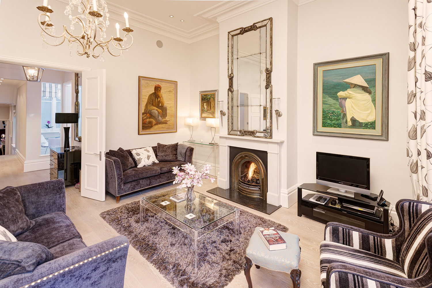 London_Portrait_Photographer_Architectural_Interiors_Fitzrovia-003.jpg