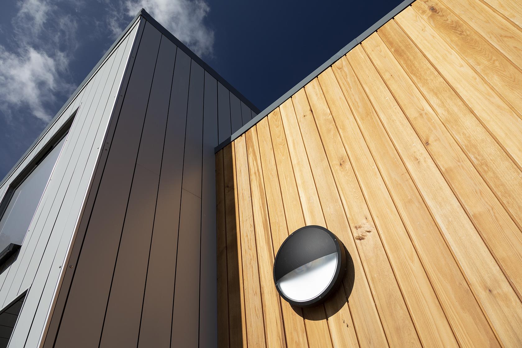 London_Portrait_Photographer_Architectural_ECD_Architects_005.jpg
