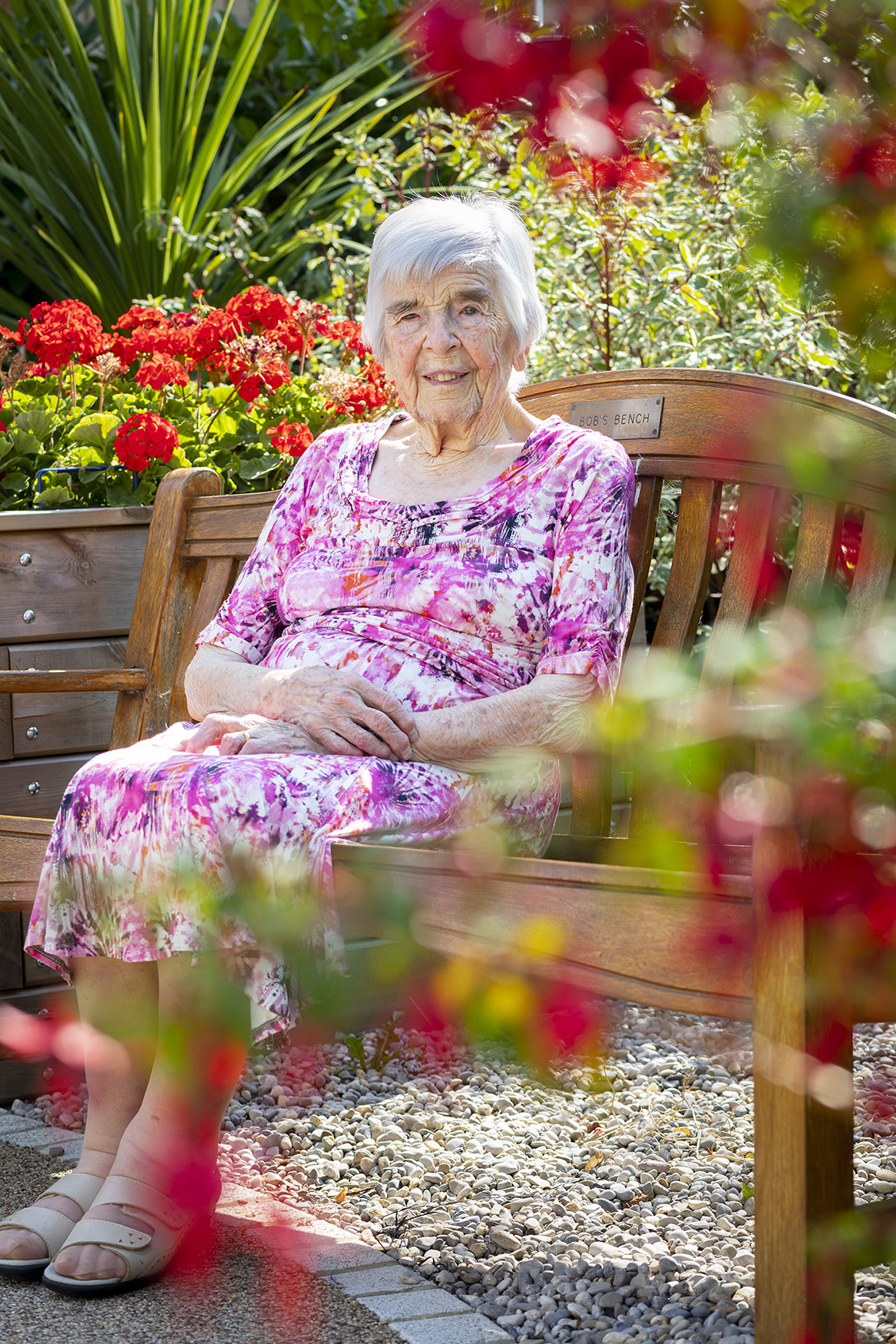 London_Portrait_Photographer_Editorial_Hallmark_Carehome_Magazine_Eileen_Webster_0001.jpg