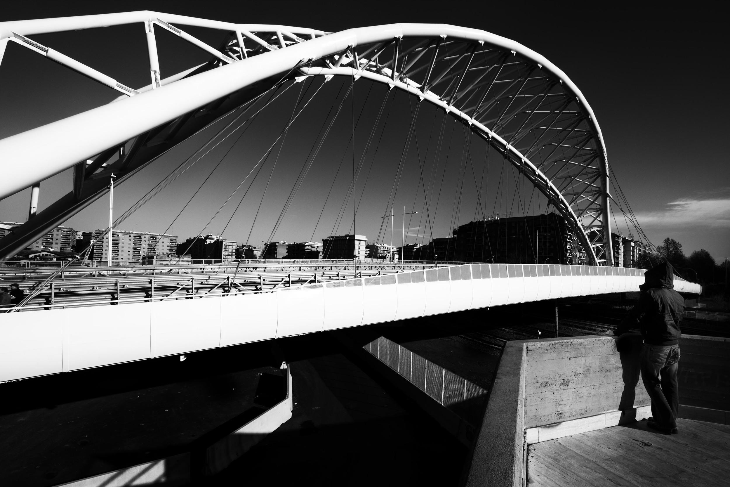 bridge copy.jpg