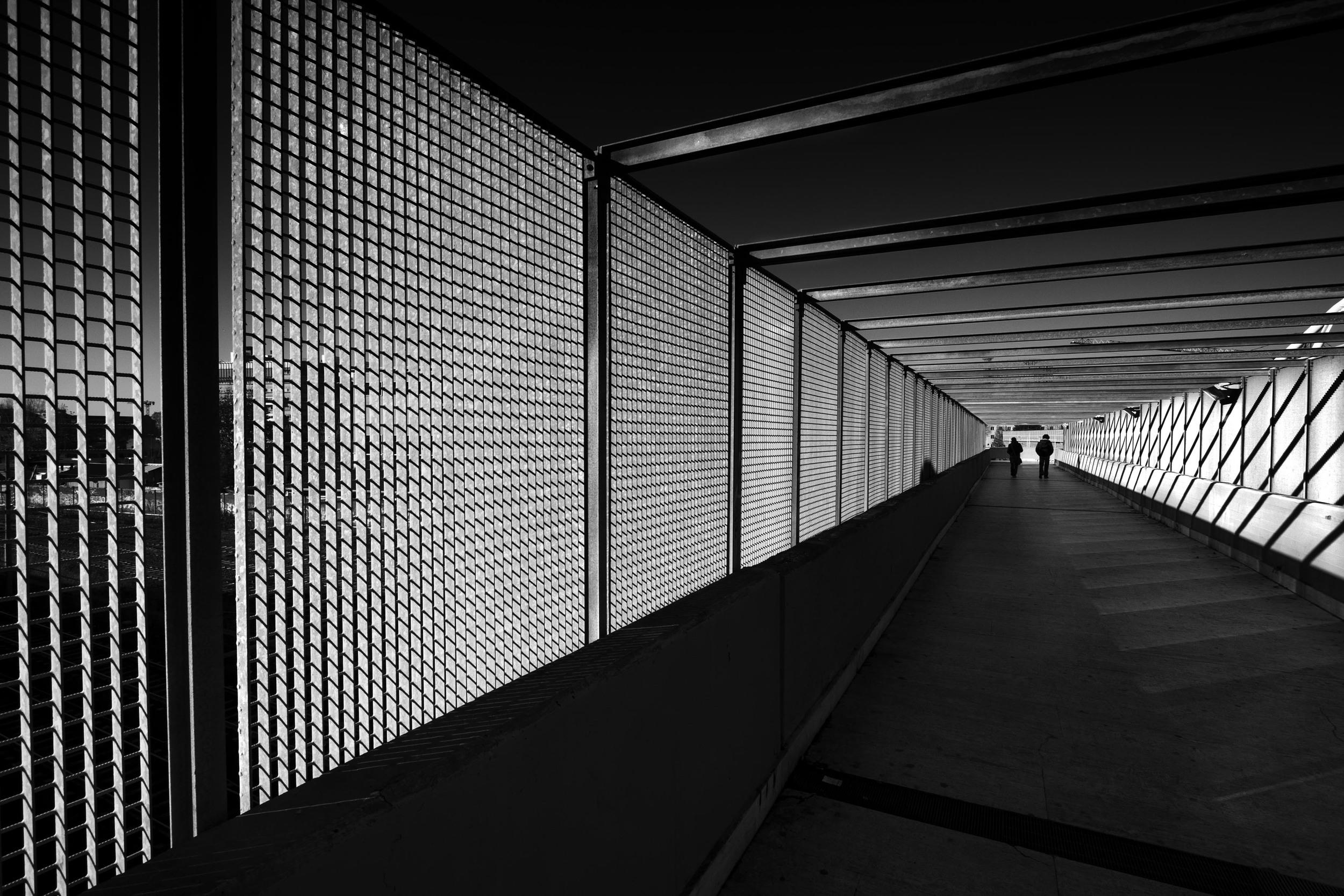 tunnel copy.jpg