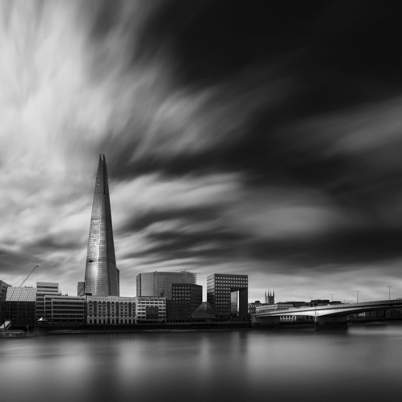 shard_london1.jpg