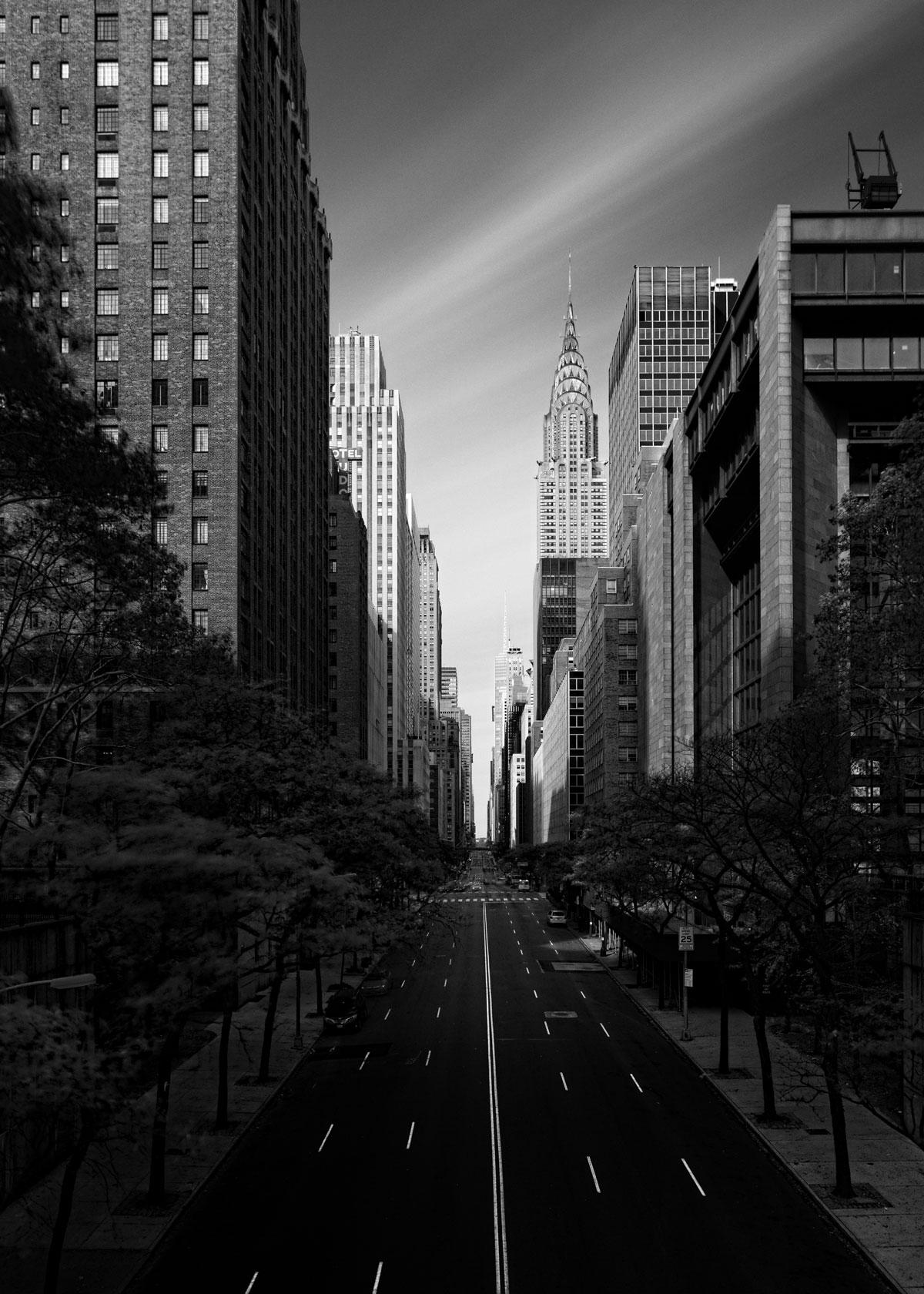 NY9.jpg