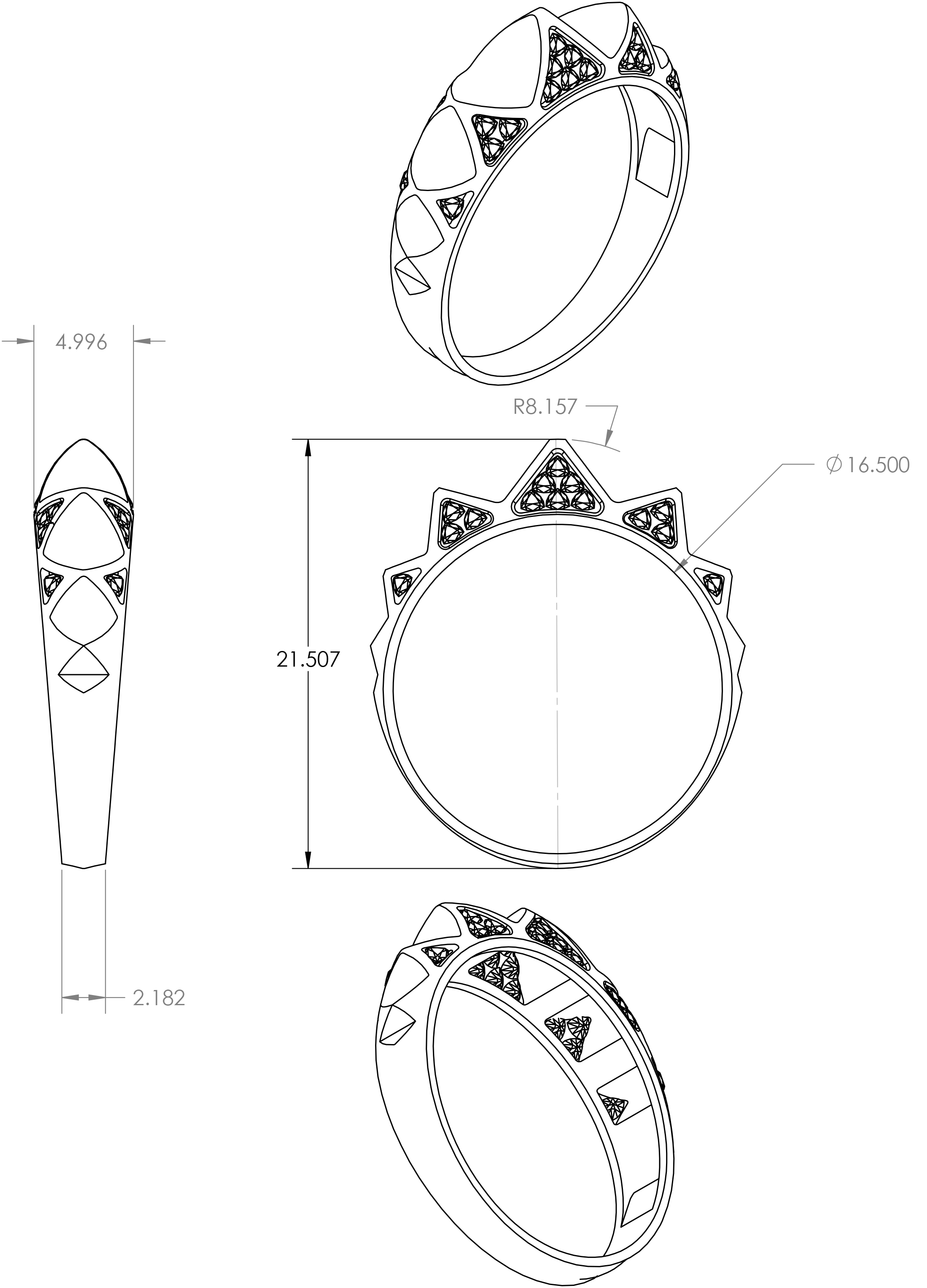 Ring_2.jpg