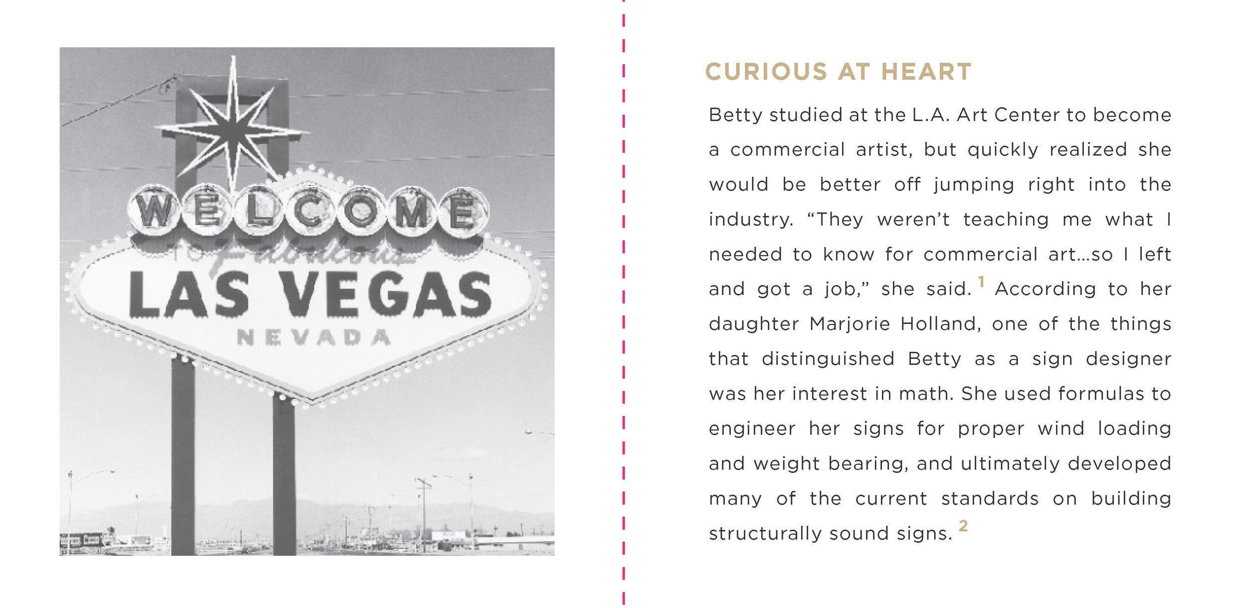 BettyWillis_Storybook_Update (1)_600_1d.jpg