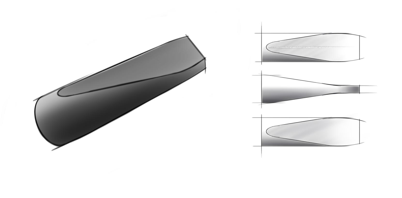 concept9.jpg