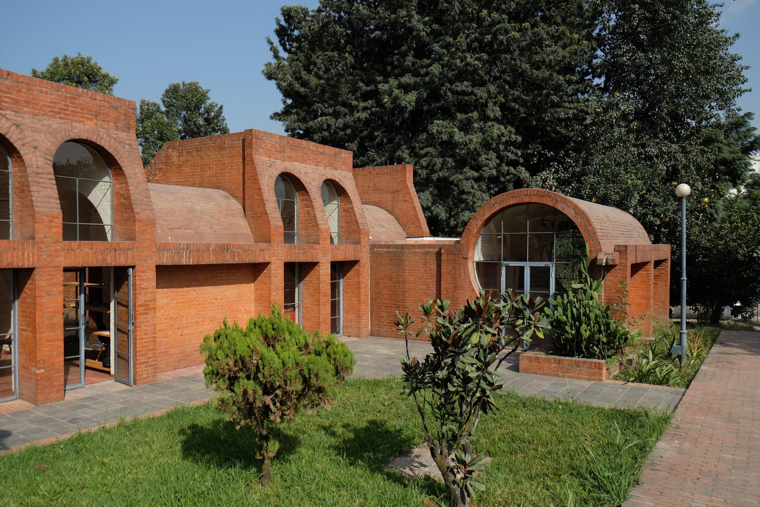 Tarragoan Museum