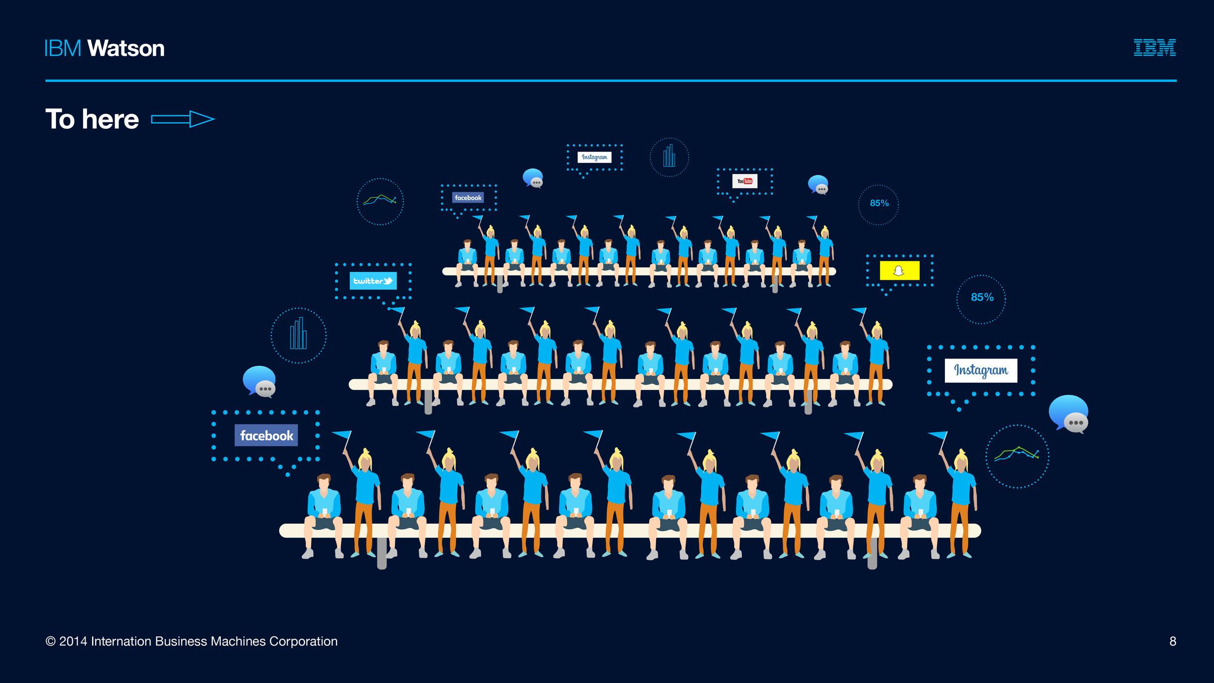 IBM_R1-08.jpg