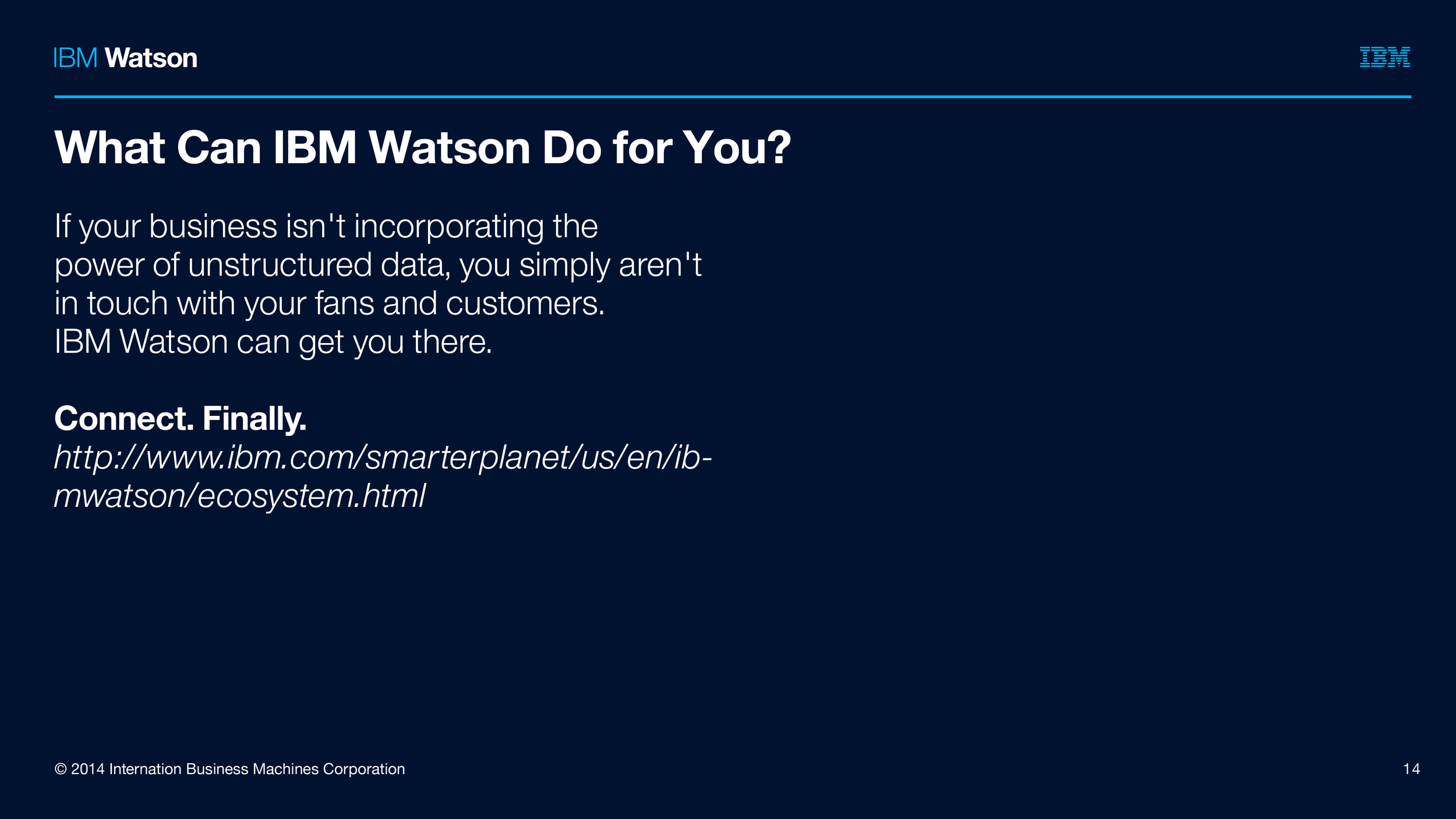 IBM_R1-14.jpg