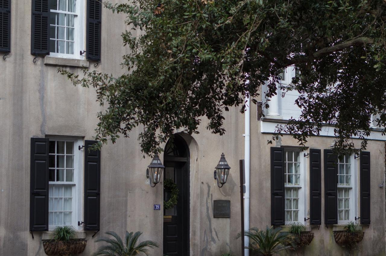 OGS_Charleston-18.jpg