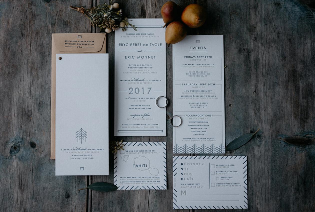 WSPCo-Of+Good+Stock+bilingual+letterpress+catskills+wedding+invitations.jpg