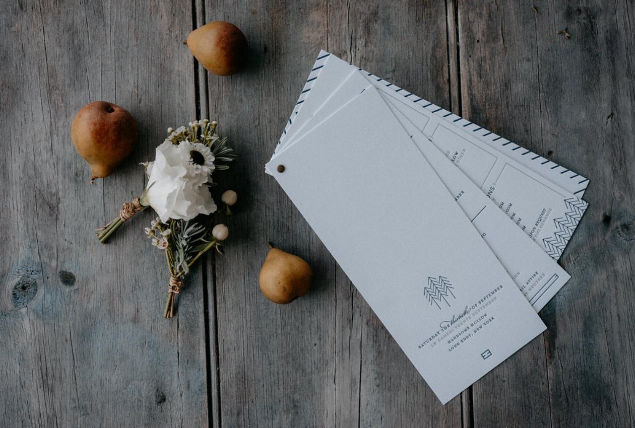 WSPCo-Of+Good+Stock+bilingual+blind+navy+letterpress+catskills+wedding+invitations.jpg