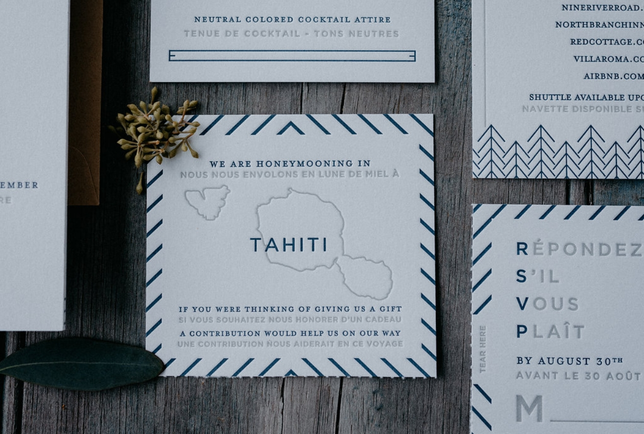 WSPCo-Of+Good+Stock+bilingual+letterpress+postcard+catskills+wedding+invitations.jpg