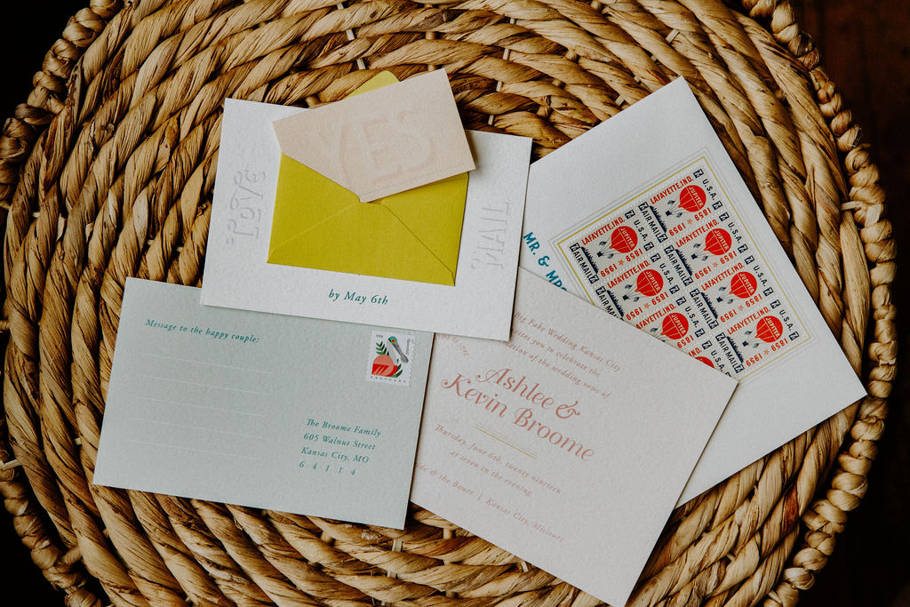 Of+Good+Stock+custom+modern+eclectic+wedding+invitations+mini+envelopes.jpg