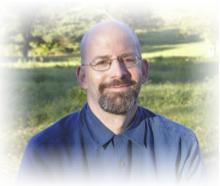 Dr. Andrew P. Steinmark, PsyD - Director of Behavioral Medicine Services