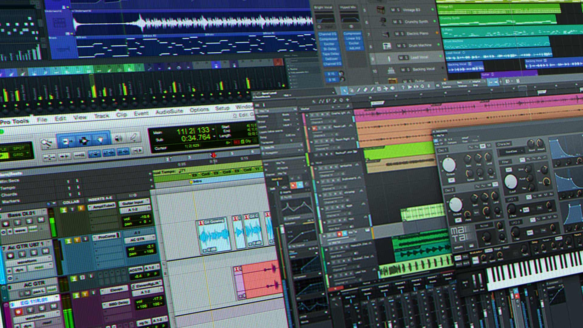The-Complete-DAW-Digital-Audio-Workstation-Software-List.jpg