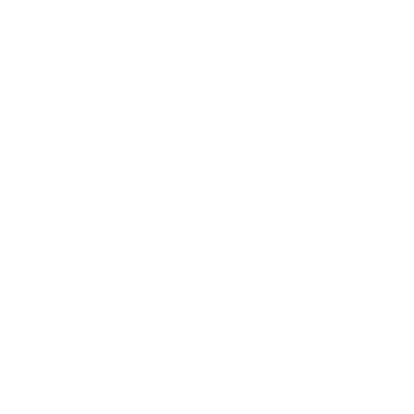 infinity pool logo ICON 001 [WHT] crop.png