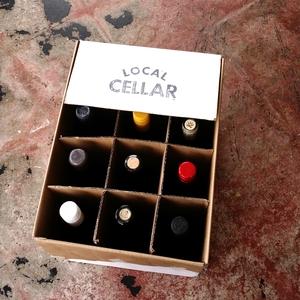wine+box.jpg