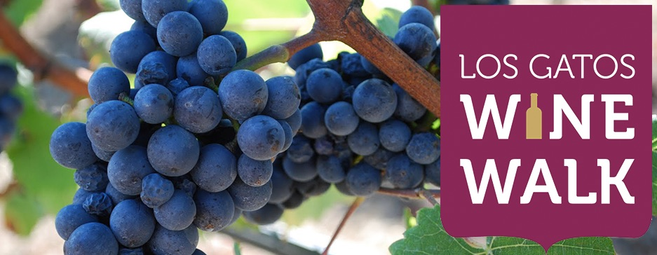 losgatos-wine-walk.jpg