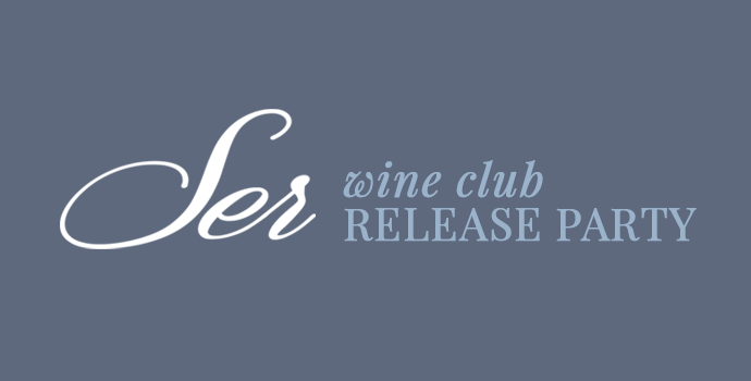 release-party.png