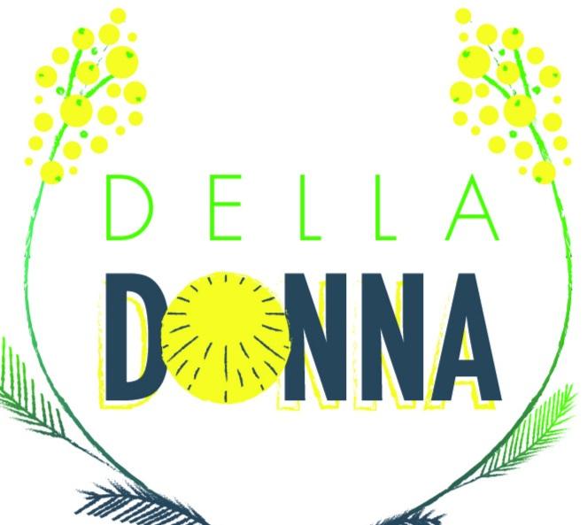 DellaDonna_logo_F_300dpi_floral.jpg