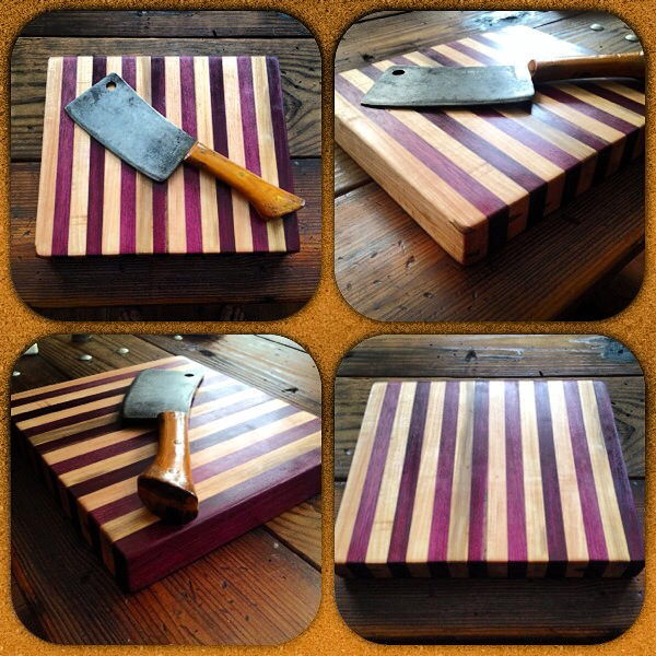 purple-maple-cutting-board.jpg