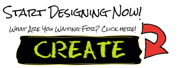 start Designing Now.jpg