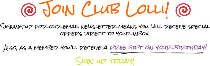 Join Club Lolli.jpg