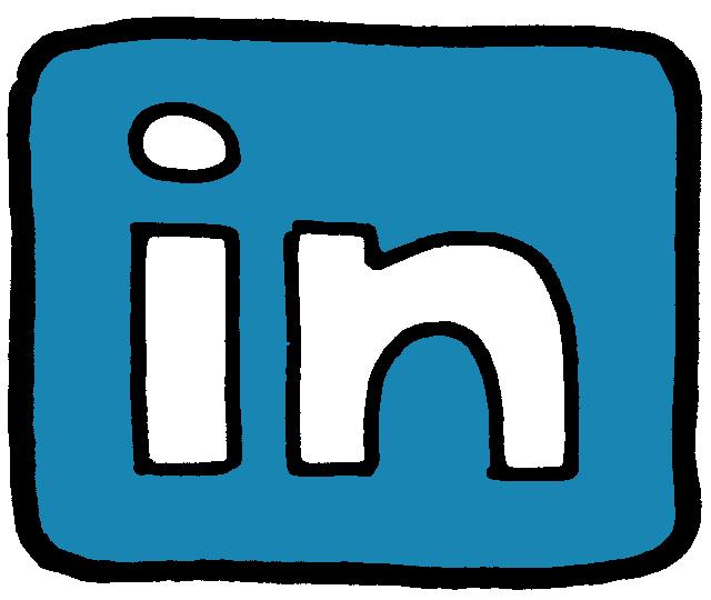 linkedin-640.png