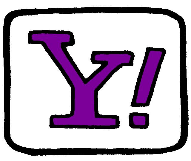 yahoo-640.png