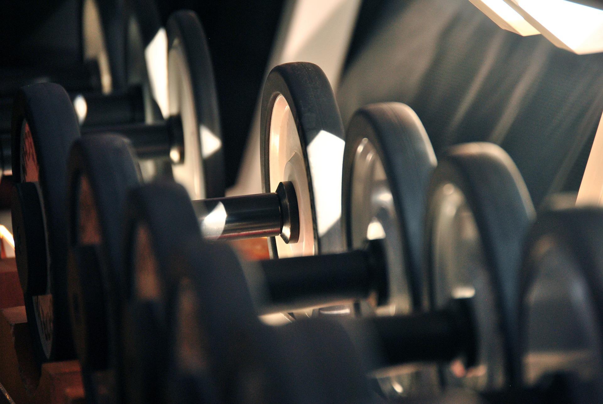 gym-546138_1920.jpg