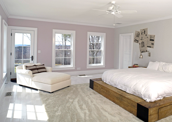 A home remodel can bring the home you love up to today's standards while enhancing your lifestyle.