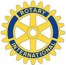 rotary.jpeg