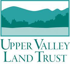 upper valley land trust.jpeg