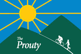the prouty.jpeg