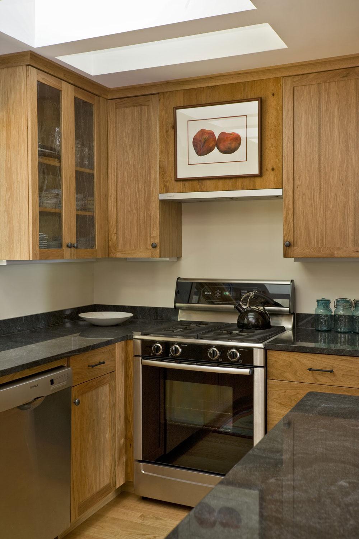 galley-kitchen-renovation.jpg
