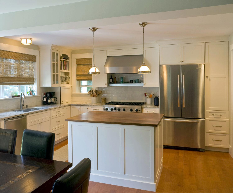 modern-kitchen-remodel.jpg