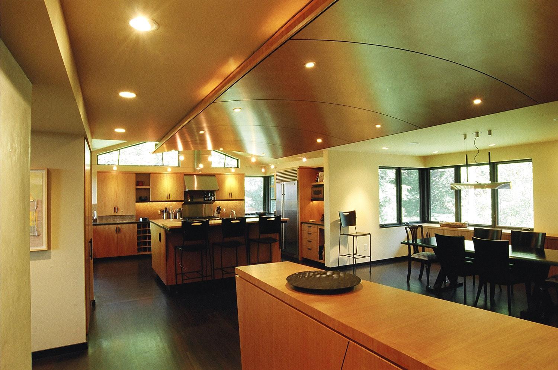 kitchen-new-construction.jpg