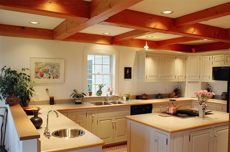 new-construction-kitchen-.jpg